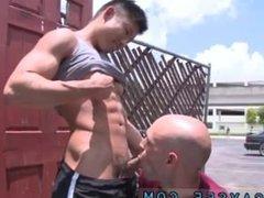Big boy porn gay movies watch hot gay public sex