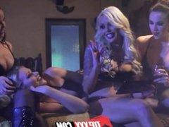 Digital Playground - Hot Chicks BIg Fangs 2