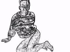 n111 pornhub slideshow naked cartoon trick Drawing-Video hot Knabe boys pos