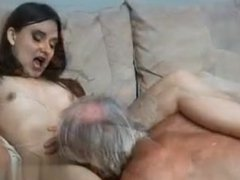 Taboo Secrets 8 Daddy Almost Caught Me A - My Babe from CHEAT-DATE.COM