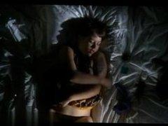 Date me at CHEAT-MEET.COM - bonobo the art of orgasm