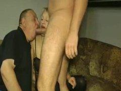 Bisex cuckold From SEXDATEMILF.COM