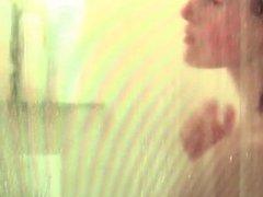 Kate Lyn Sheil - Silver Bullets - 1