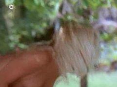 Dru Berrymore in Sexual Temptations
