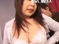 horny OL wanna suck my dick 03