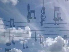"New Music by Biba Singh - New Music ""Jootah"" (Cheat)"