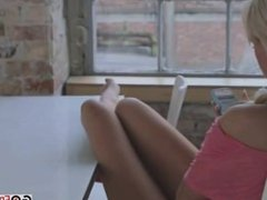Ivana Sugar Urges HD Porn