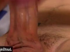 Black gay hairy sexy porn We all have some secret lil' masturbate off