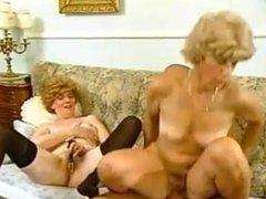 Oma pervers From SEXDATEMILF.COM