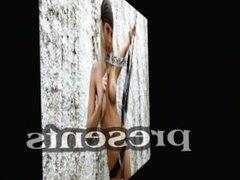 Sunglass Blowjob XXX Rock Compilation