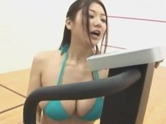 Hitomi Aizawa - ひとみあいざわ- Sexiest Woman in Japan
