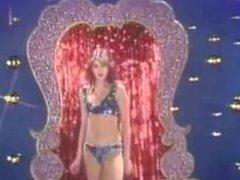 Helena Noguerra clip