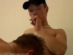 Free gay porn tubes twink gets fucked by jock Spark up and see these two