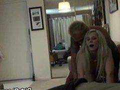 Homemade pornstar part 2