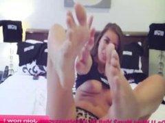 sex teen bit.ly/hotpussycam
