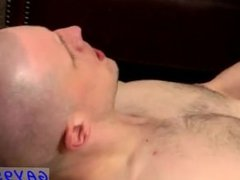 Fuck anal on chair with large dick movie The dudes have some real