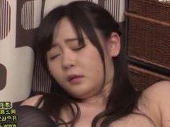big boobs sister take off cloth if lose game 03