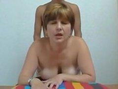 hot mother not son fucking full vid on wildmilf69.com