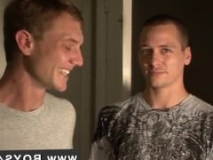 Gay sexy emos group sex bareback cum shooting When the Bukkake Boys
