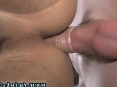 Emo gay porn That hefty man meat will end up in the youngster brown-eye