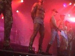 Boy Spy Cam Male Stripper 96