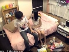 wife cheating and husaband angry let her be fucked by amateur 02