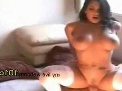 Amateur, Webcam, Masturbation, Reality Wife Fuck Hard In Home - LostFucker camz.biz/lips24