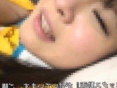 Cosplay THE IDOLM@STER Rin Shibuya Natsuki