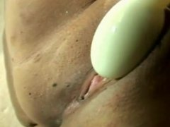 Hot Chubby BBW Asian ex GF loves to fuck and ride cock-1