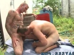 Porn dvds of young gays Real super hot gay public sex