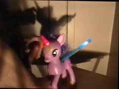 My little pony old stuff #2