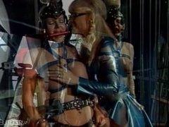 trio lesbian bondage bdsm