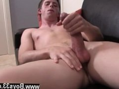 Watch free gay porn tube Pausing only to apply another dollop of lube,