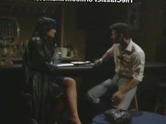 Taylor Wayne, Cameo, Aja in vintage sex clip