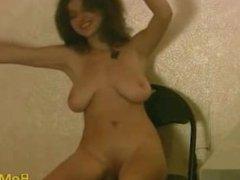 Amateur russian homemade porn blowjob voyeur pissing lesbian xxx sex