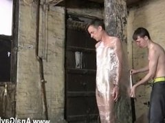 Sex xxx young gay boys porn twink movies for free Horny fellow Sean