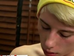 Big pubic hair guys gay tube fucking Cute young lad Jax is bored out of