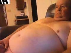 daddy cum for cam