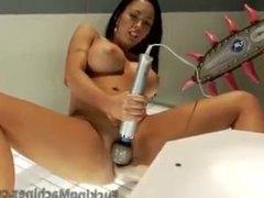 Máquina de sexo