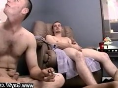 Teen boys shaving anal hair videos With his explosion slammed out of him,