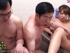 husband like watching wife be fucked in front