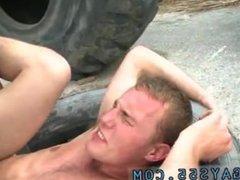 Long free gay porn hot gay public sex