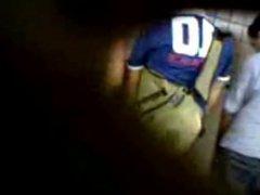 spy cam mensroom