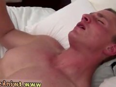 Free sexy twink gay kissing porn no subscription Marcus Mojo And Dylan