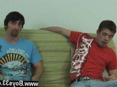 Boy gay wearing briefs porn Both boys were weary by their rock hard work