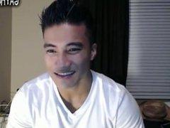 ken ott webcam