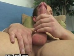 The boys gay video porn best tube free He would drool in his forearm and