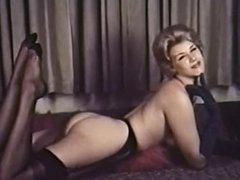 Vintage Strip Free Amateur HD Porn Video