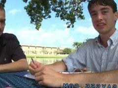 Adventure time gay boy porn videos A youthfull legitimate yr old freshman