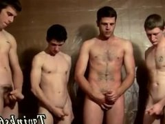 Old hairy gays cut dicks in free cum movies The jism soon starts to fly